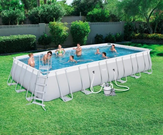 collegamento elettrico per piscina sopra terra che cosa fa un ecografia datazione fare