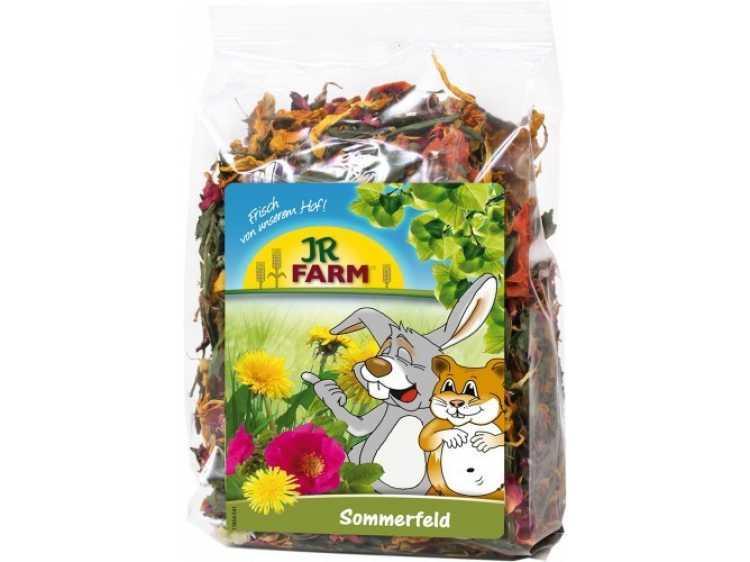 Jr Farm Prato Fiorito