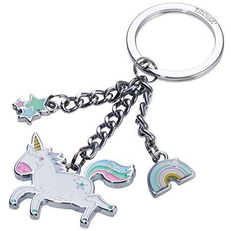 unicorno portachiavi  Portachiavi Troika