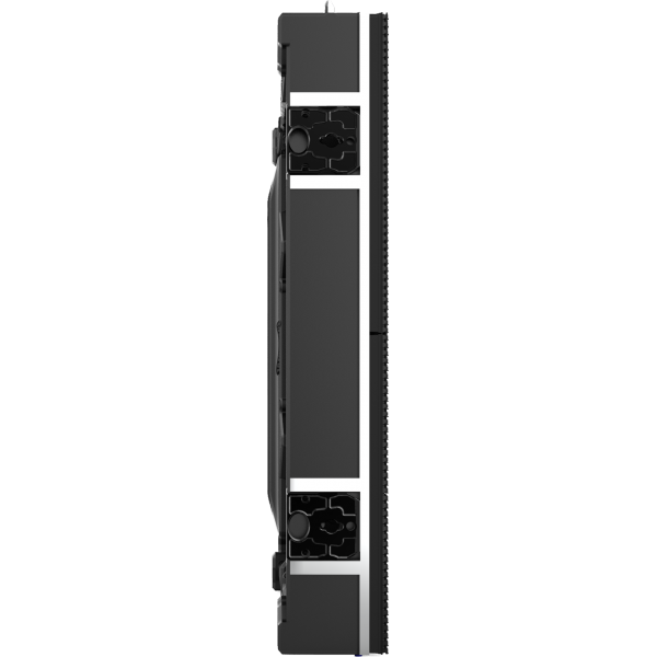 ProLights OmegaPix26B - NEW Modulo LED indoor curvabile