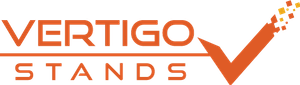 ProAudio VLS300SMS - Leggio professionale