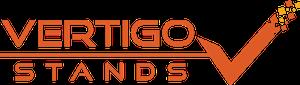 ProAudio VLS100MSB - Asta microfonica a giraffa professionale