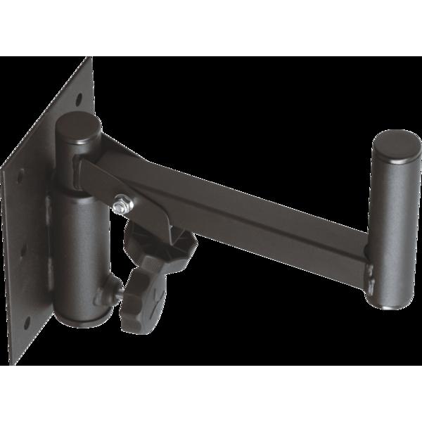 ProAudio VLS290WM - Supporto in metallo per casse da parete
