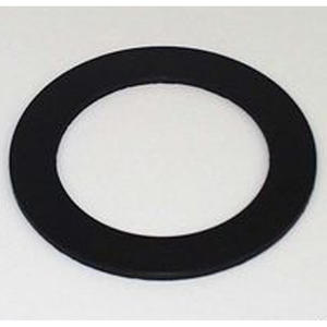 Guarnizione piatta Oring INTEX Anello Per Strainer Pompe A Sabbia (10255)