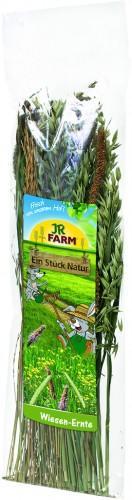 Jr Farm Wiesen Ernte - Steli d' Erbe dei prati