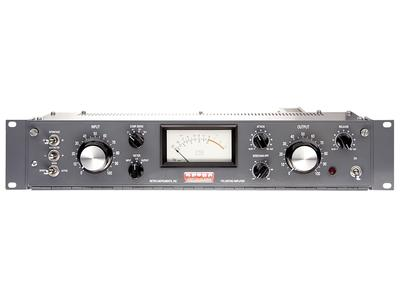 176 Limiting Amplifier - Retro Instruments