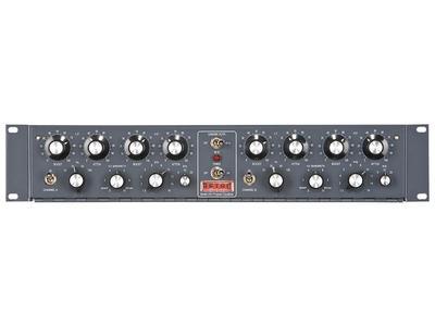 2A3 - Retro Instruments