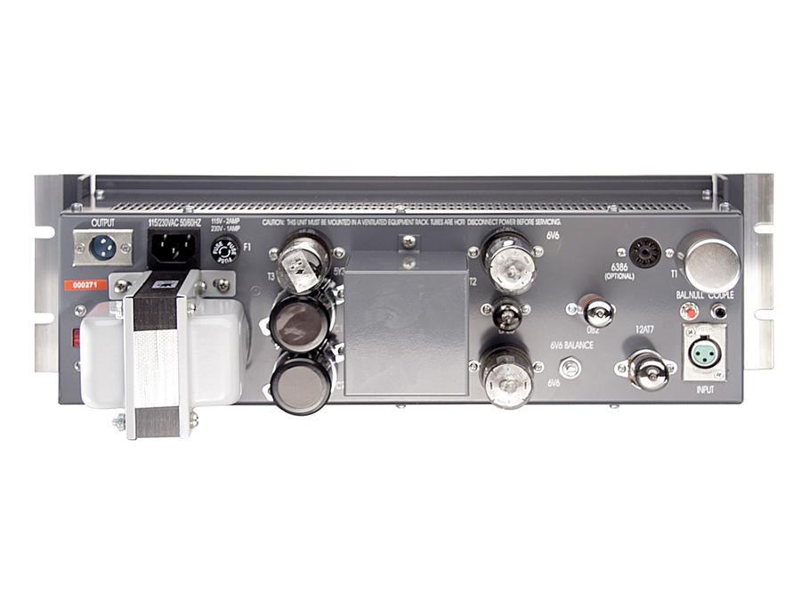 Sta-Level - Retro Instruments