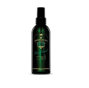 BIACRE' - GEL SPRAY SUPER FORTE - OLIO DI CANAPA BIOLOGICO - 200ML