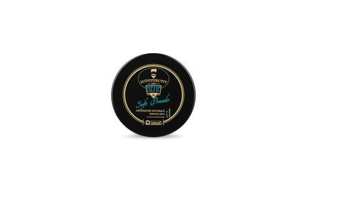 BIACRE' - SOFT POMADE - CERA CAPELLI - 100ML