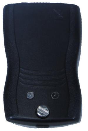 Pacco Batterie ai polimeri di litio per VHF  COBRA MARINE HH350 - Offerta di Mondo Nautica 24