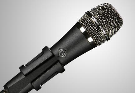 M80 - Telefunken