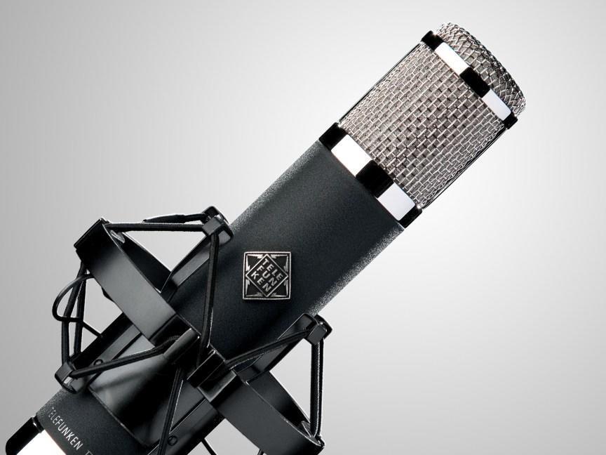 AK-47 mkII - Telefunken