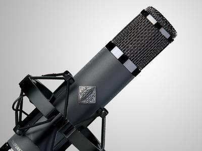 AR-51 - Telefunken
