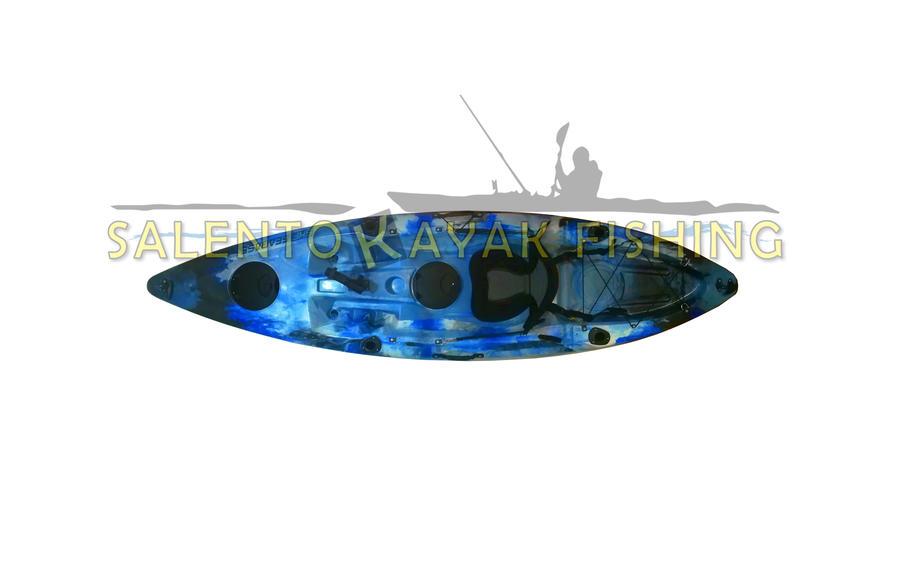 SKF Seabass