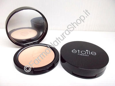 Rougj Étoile - ILLUMINANTE - HIGHLIGHTING POWDER