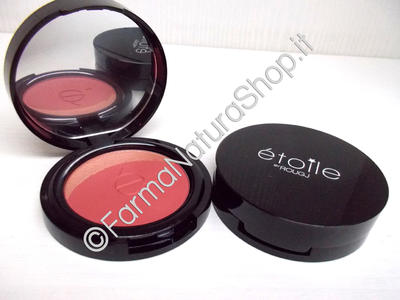 Rougj Étoile - BLUSH DUO