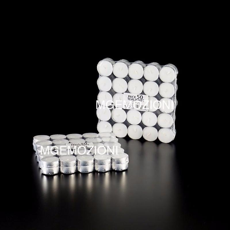 T-Light