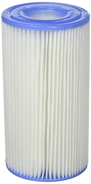 Ricambio per Filtro Cartuccia, Tipo A INTEX 29000