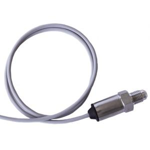 EWPA 030 4-20mA 030 BAR IP54 ¼ SAE MALE 2m cable - Eliwell TD220030