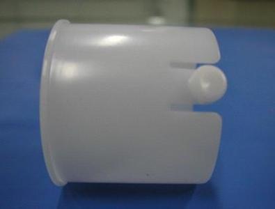 Giunto interno a tubolare x piscina ultra frame rettangolare INTEX ricambio INTEX 11157
