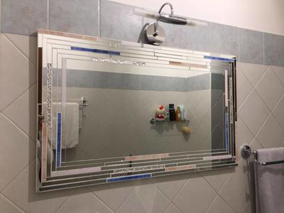 specchio TRENDY
