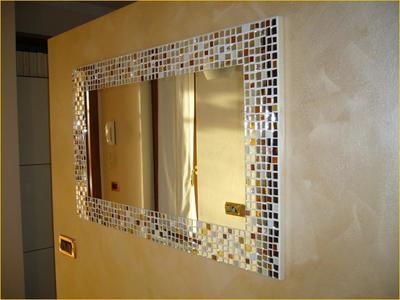 specchio ARCIRICCA