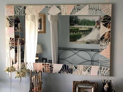 specchio Annarosa