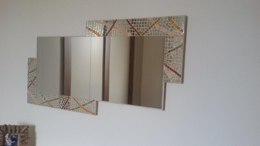 specchio JAPAN  CAMERA