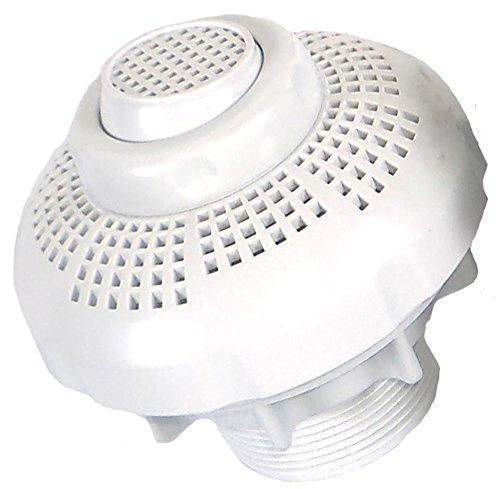 Bocchetta Regolabile Per Ingresso Piscine INTEX 11093  attacco valvola