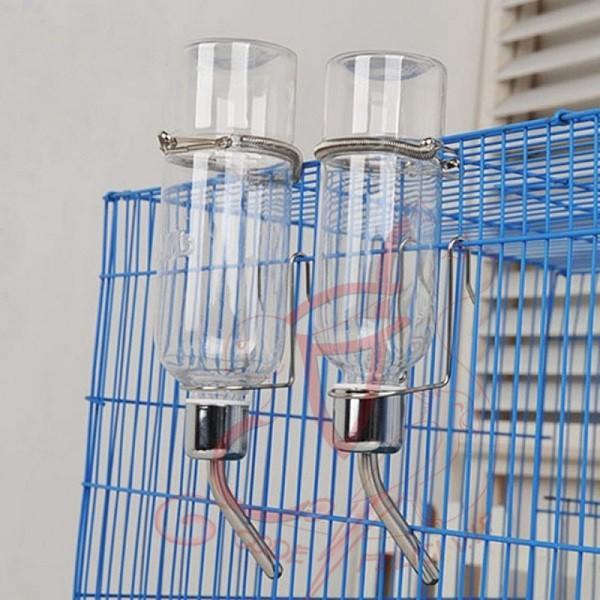 Nobleza Beverino in Vetro - 350 ml.