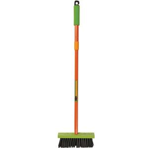 Gruffalo Scopa estendibile - Briers® Extendable Brush