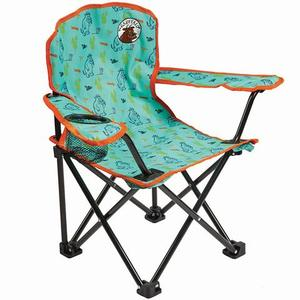 Gruffalo® Sdraio per bambini! The Gruffalo Folding Chair