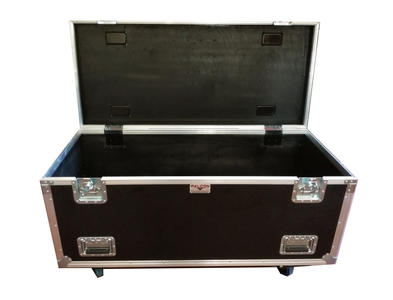 Falcon Standard flightcase multiuso