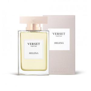 VERSET PARFUMS - HELENA