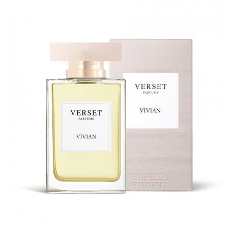 VERSET PARFUMS - VIVIAN