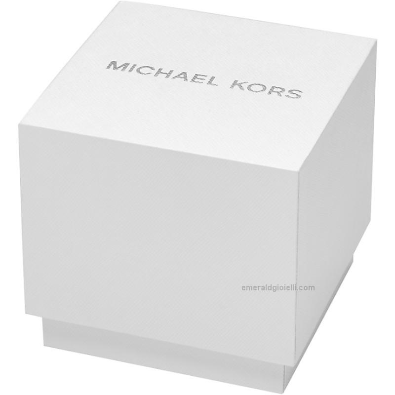 MK3294 Orologio Michael Kors-