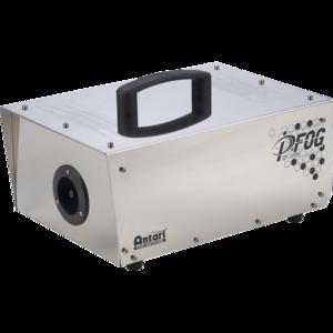 Antari IP-1000