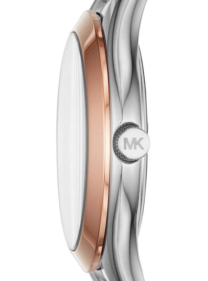 MK3514 Orologio Michael Kors-