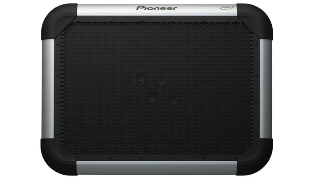 Pioneer S-FL1