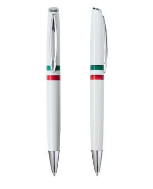 Penna Personalizzata PE15839 da 50 pz