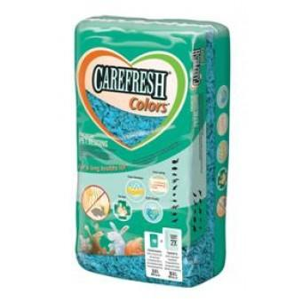 Carefresh Ultra Azzurra - 50 lt