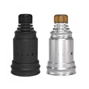 Berserker MTL RDA BF 18mm - Vandy Vape