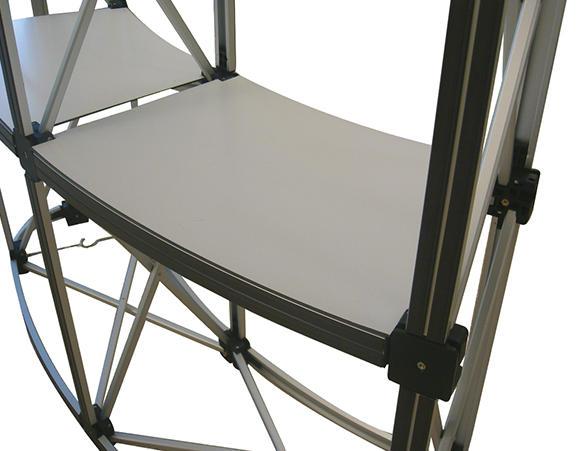 Desk BC-03