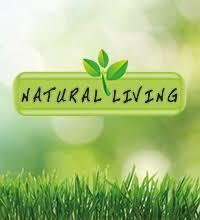 Trixie Natural Living Supporto per abbeveratoi