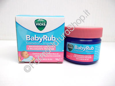 Copia di Copia di TRUDY Baby Care - Nourishing Oil with Royal Jelly