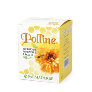 Farmaderbe - Polline