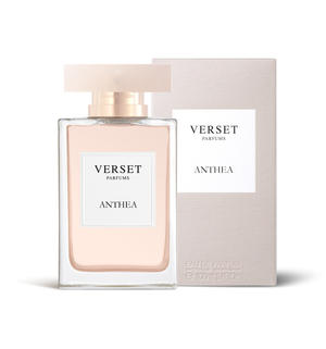 VERSET PARFUMS - ANTHEA