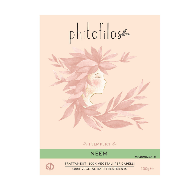 Phitofilos - Neem