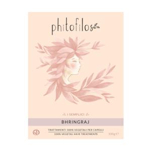 Phitofilos - Bhringaj (Maka)